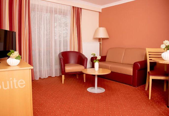 Suite-9491.jpg
