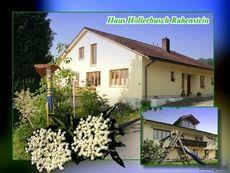 Haus Hollerbusch Zwiesel