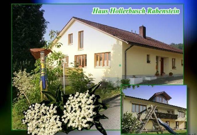 Haus Hollerbusch