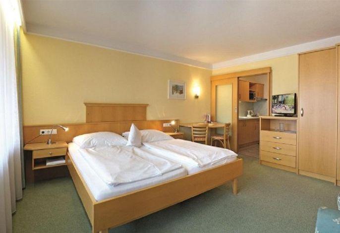 Appartement - Hotel Victoria