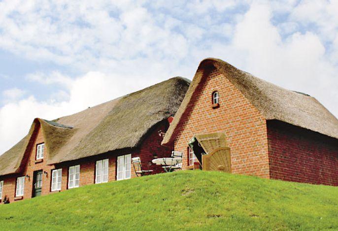 Paulas Haus
