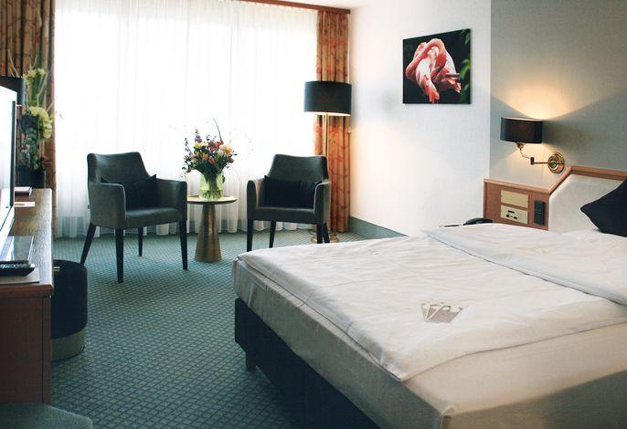 Avia Hotel (Regensburg)