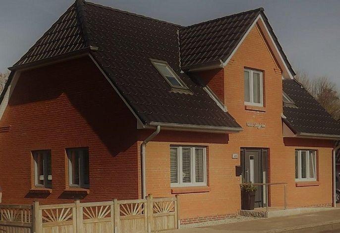 Ferienhaus Siegfried
