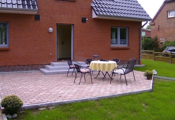 Ferienhaus Siegfried (Niebüll) - 92524