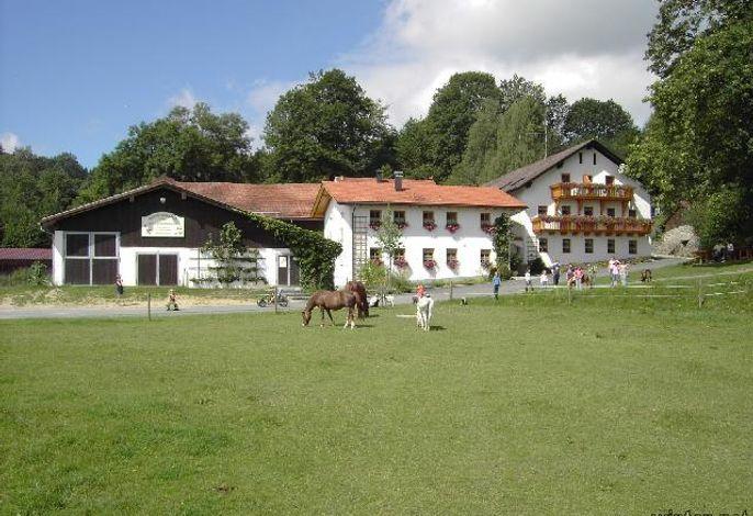 Unser Bauernhof