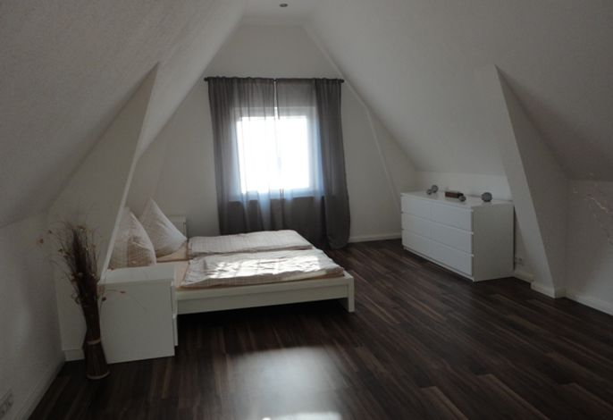 Ferienhaus Biehn (Husum) - 40189