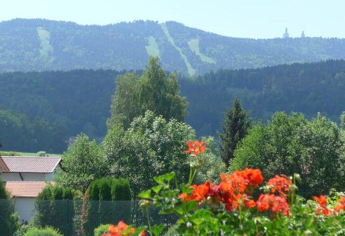 neukirchen-07-28-06-2015-134