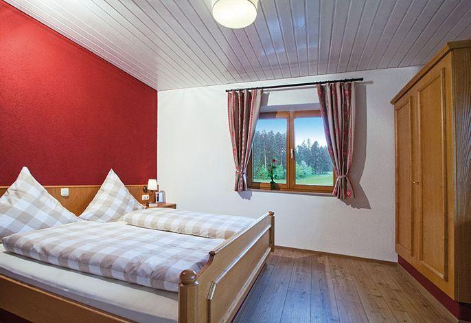 Altensberger Hof 02911 Schlafen