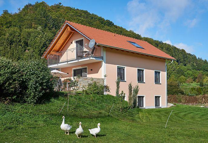 Ferienhof Halbig
