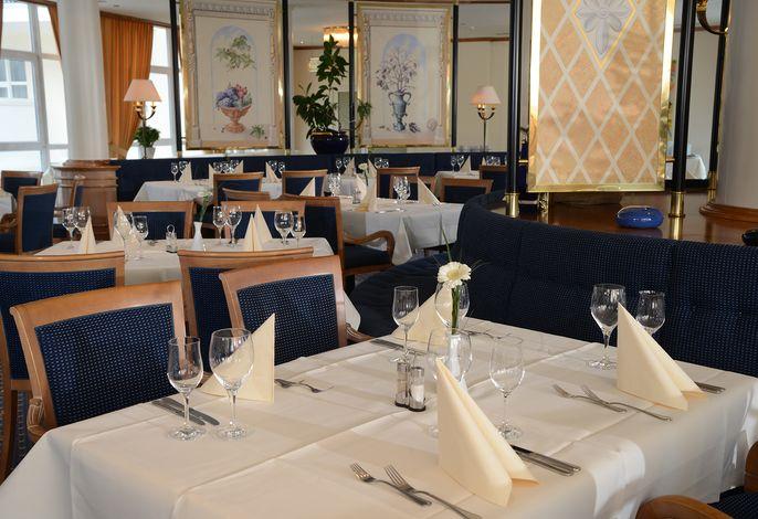 Restaurant Kaiserin Elisabeth