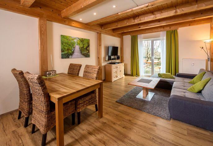Wohnzimmer in der Kategorie Premium