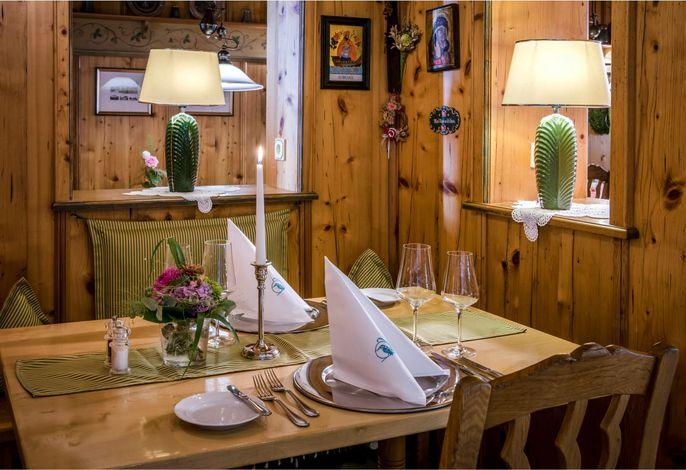 Der Eisvogel  Hotel - Gasthof - SPA
