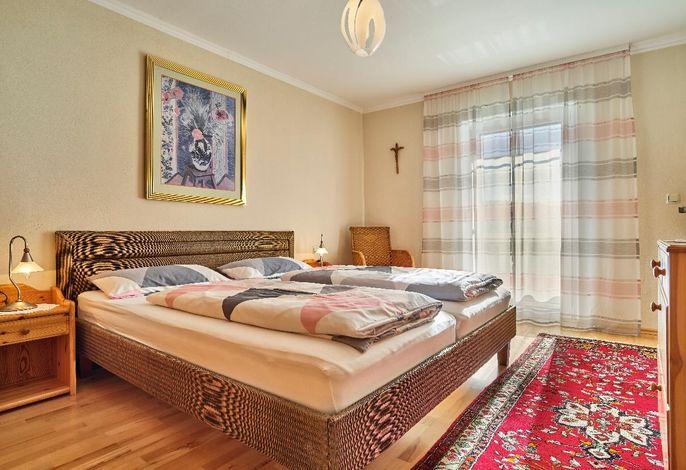 Schlafzimmer Wo 2