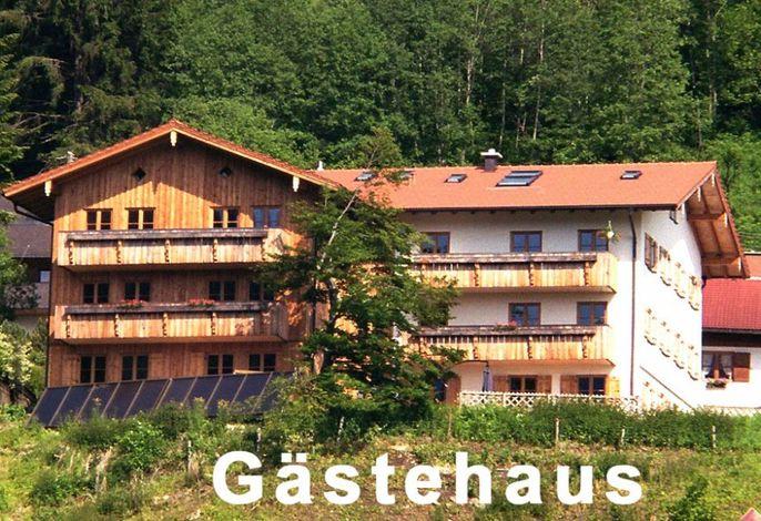 gaestehaus1