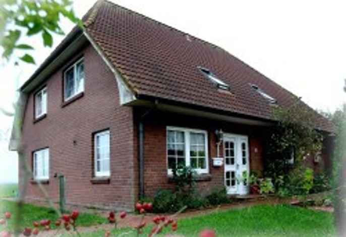 Ferienhof Massow (Oldenswort) - 40202