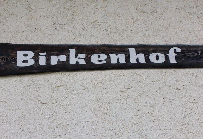 h.wahle-mein-birkenhof354