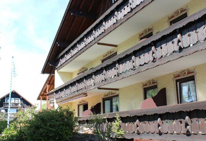 h.wahle-mein-birkenhof119