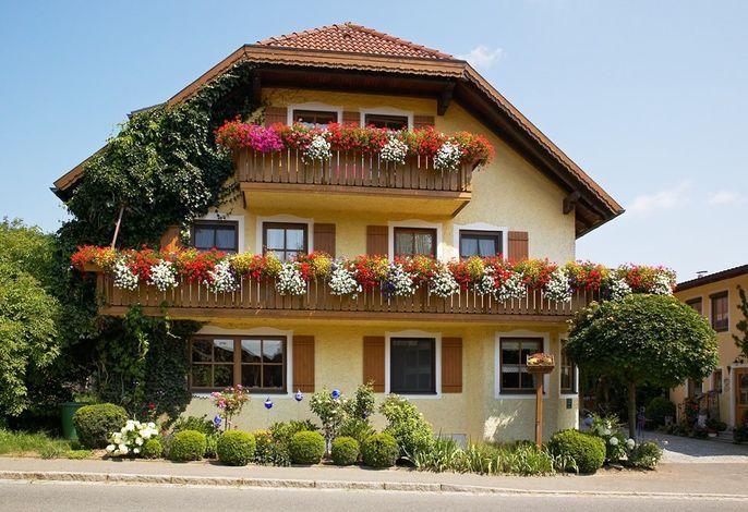 Ferienhof Schlag
