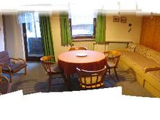 Gästehaus Buchinger Bodenmais