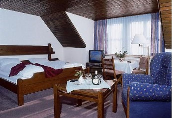 Zimmer 10.jpg