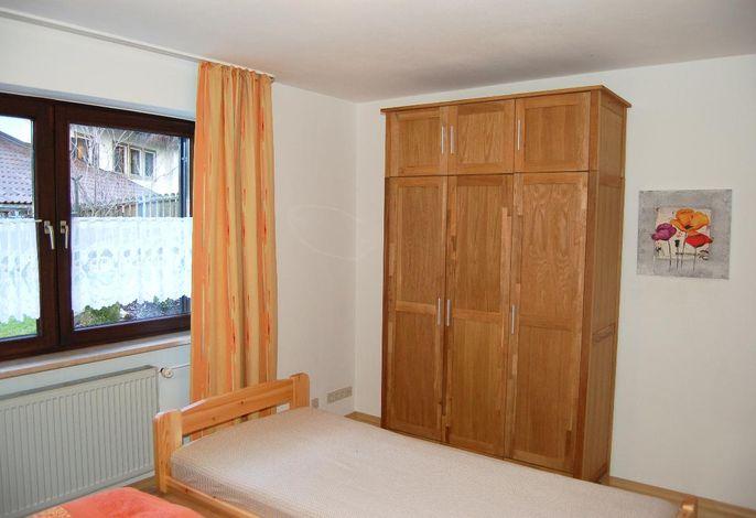 07 Schlafzimmer 1
