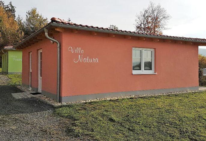 Haus 7 - Villa Natura