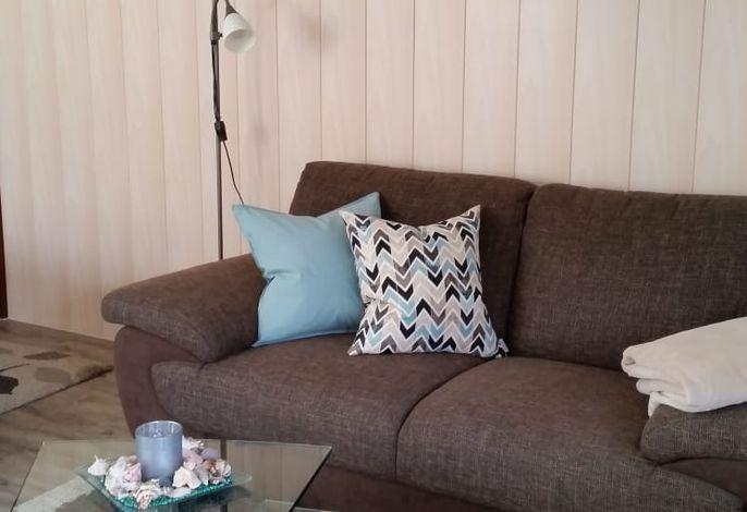 Gemütlichses Sofa