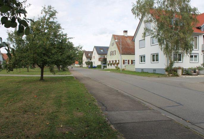 Im Oberdorf