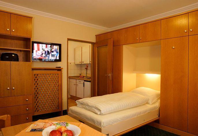 City Appartementhotel