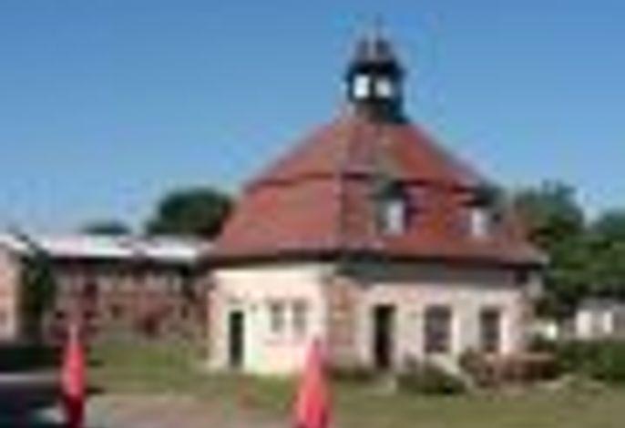 Uhrenhaus