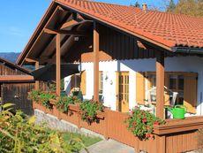 Familienhof Kroner Zwiesel