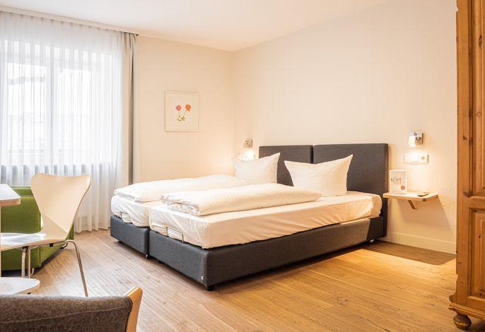 Hotel Fuchsbräu (Beilngries)