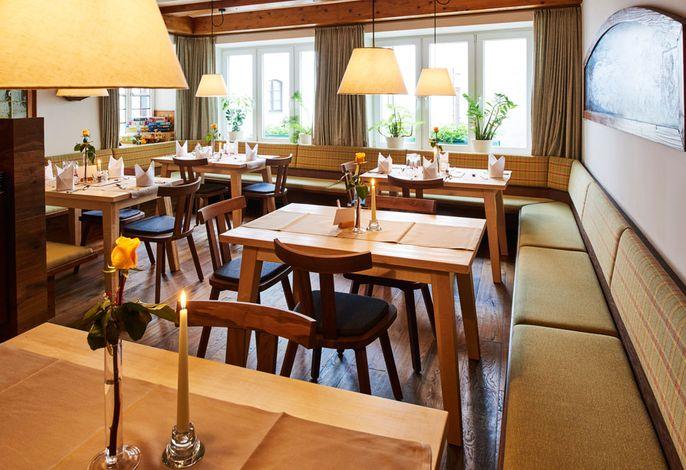 Hotel Fuchsbräu