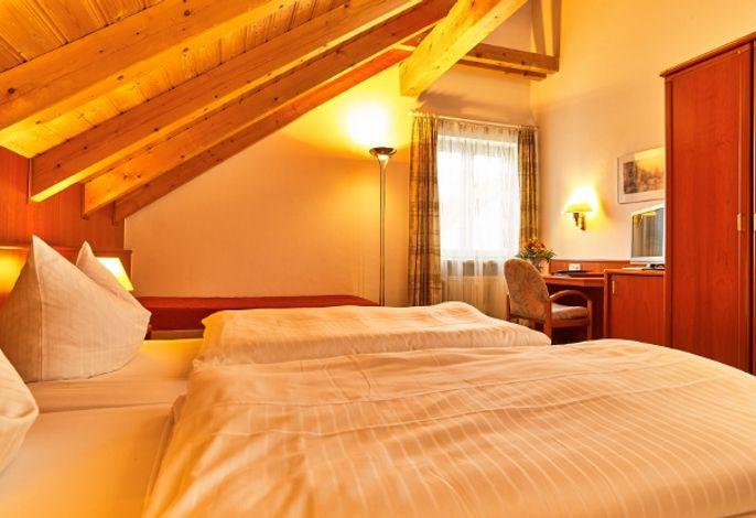 Landhotel Geyer (Kipfenberg)