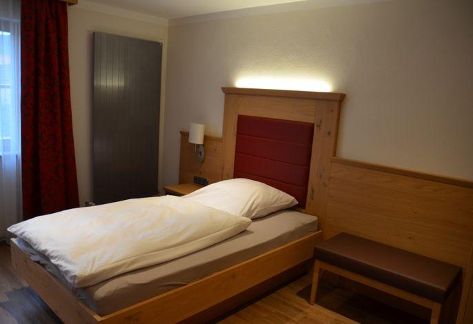 Zum Dallmayr Hotel Garni (Berching)
