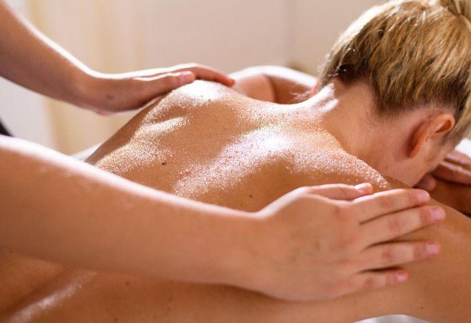 Massage_Falkenhof