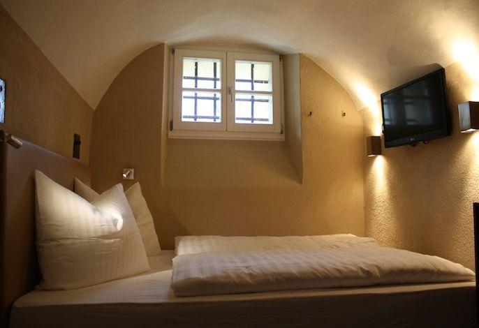 Hotel Fronfeste, Fronfeste GbR (Amberg)