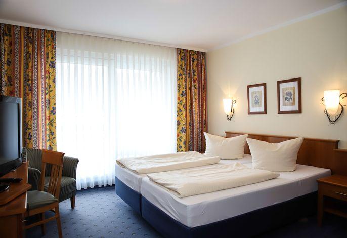 Hotel-Gasthof