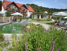 """Hotel-Gasthof """"Zur Linde"""""""