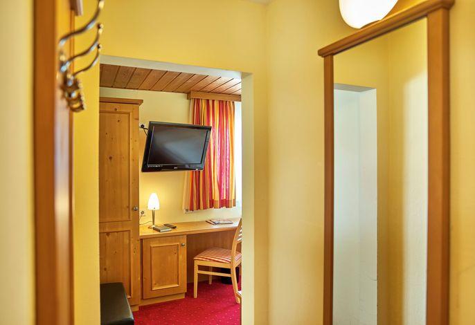 Kleiner Doppelzimmer2
