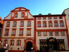 Hotel Adler Eichstätt