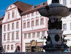 Hotel Adler***s