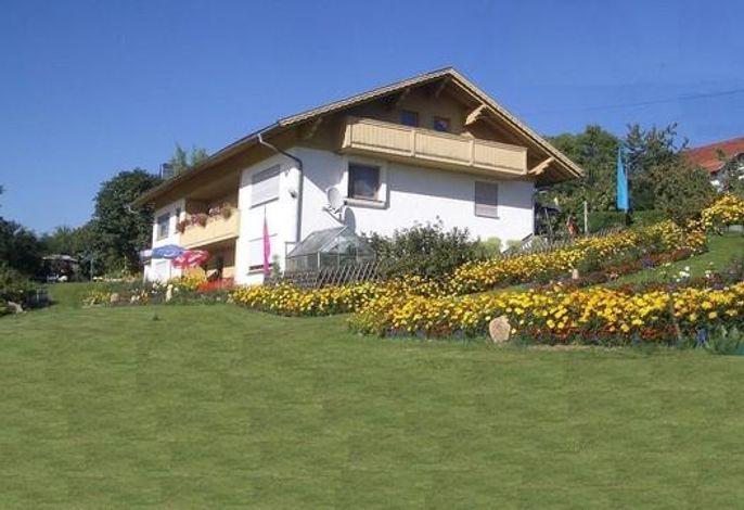 Haus Heigl - Amesber