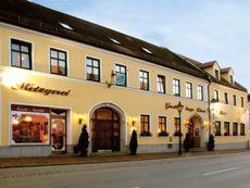 """Hotel - Gasthof - Metzgerei """"Bayerischer Löwe"""" Fremdenverkehrsamt Aidenbach"""