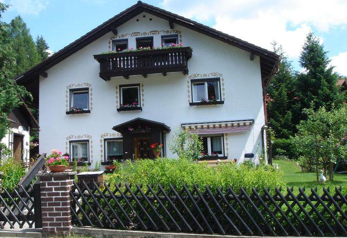 Haus Kuchler
