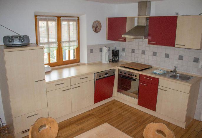 04 Küche 1