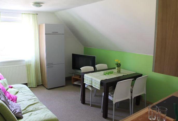 Pension Stauber (Hohenburg)