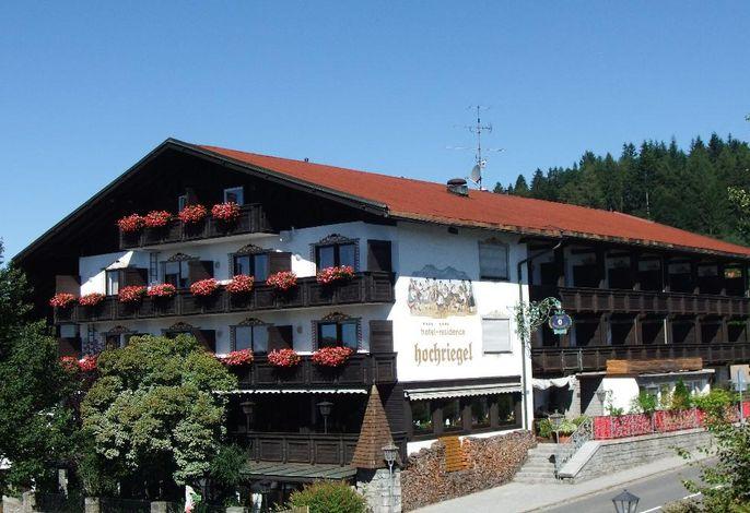 Hotel Hochriegel
