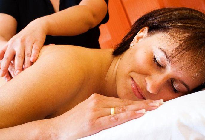Massagen vor Ort buc