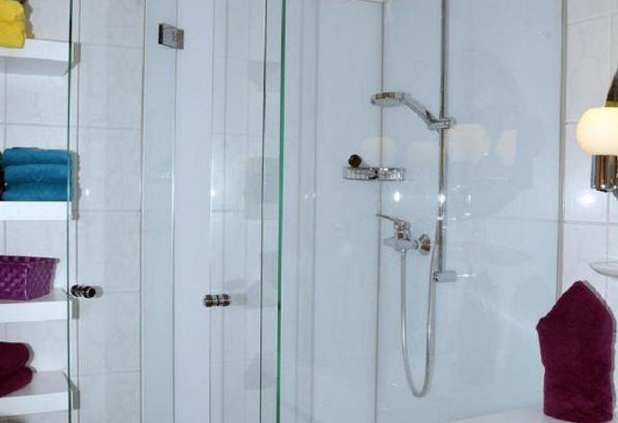 Storchennest Bad